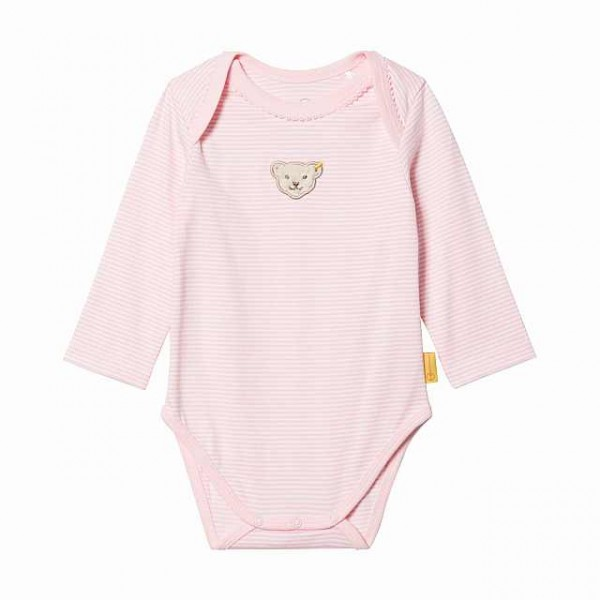 Steiff 1912427 Body Orchid Pink-3006 56